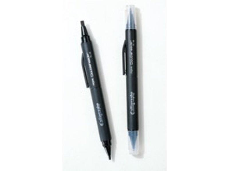 Itoya Calligraphy Pen