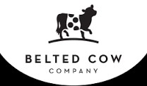 The Belted Cow Co.