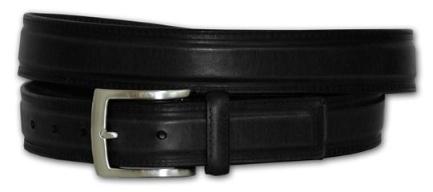 """Alexander Julian Belts Outfitter Belt 1 1/2"""""""