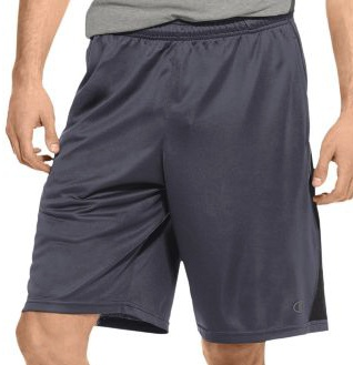 Champion CHAMPION VAPORT 2 PKTS SHORTS
