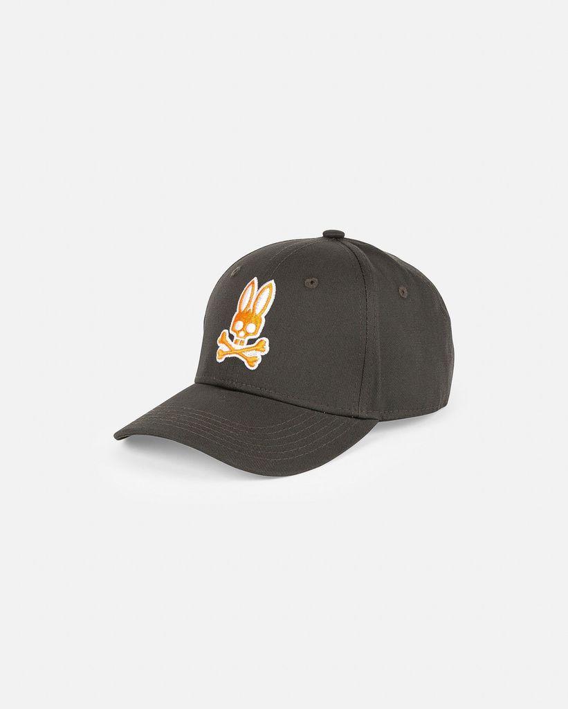 PSYCHO BUNNY PSYCHO BUNNY TALL BUNNY CAP