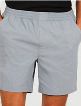NAUTICA NAUTICA BOARDWALK SHORT