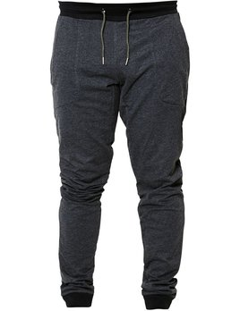 North 56.4 Jogger Pants