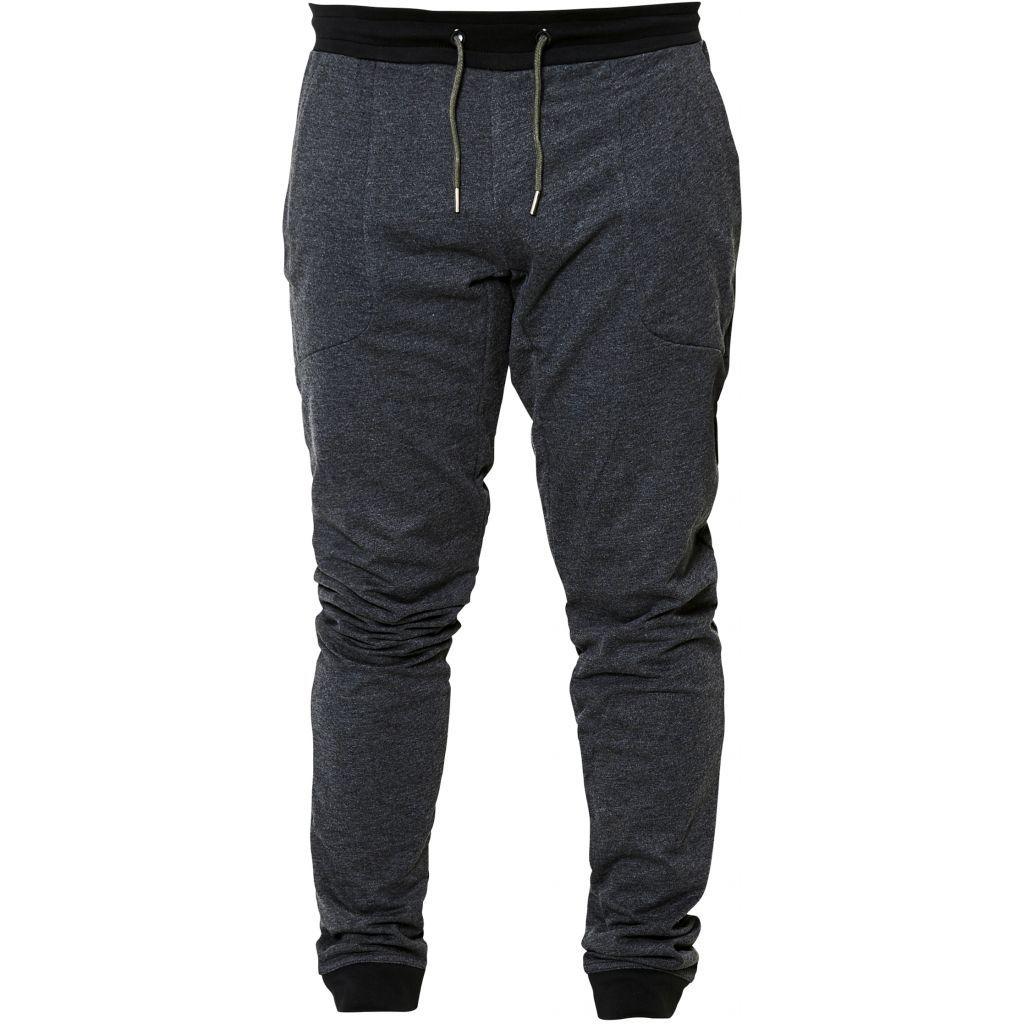 North 56.4 Jogger Pants