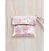 BREATHE BATH SALT SACHET