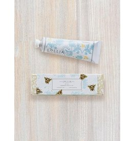 Lollia WISH SHEA BUTTER HANDCREAM