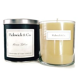 Pickwick Pickwick Candle