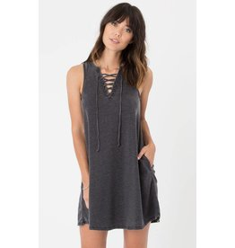 ZSUPPLY ALL TIED UP DRESS