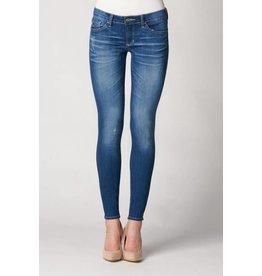 DEAR JOHN JEANS Joyrich Skinny Jeans