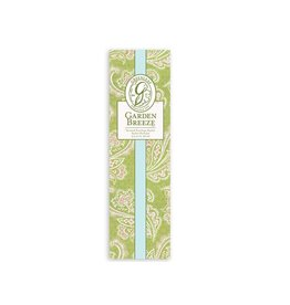 GREENLEAF SLIM GARDEN BREEZE SACHET