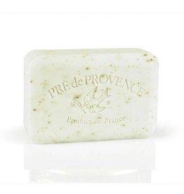 European Soaps WHITE GARDENIA Soap 250g