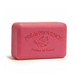European Soaps RASPBERRY Soap 250g