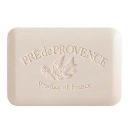European Soaps Amande  Soap 250g