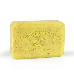 European Soaps Lemongrass Soap 250g