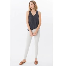 ZSUPPLY RACERBACK POCKET TANK