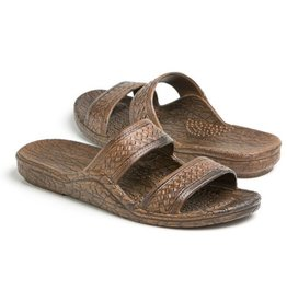 PALI HAWAII JANDALS SANDALS