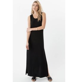 ZSUPPLY THE HIGH SLIT MAXI