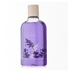 THYMES LAVENDER BODY WASH 9.25OZ