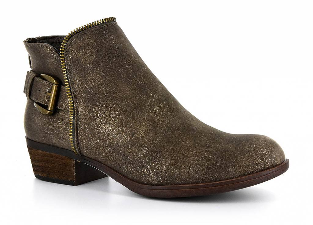 CORKYS ADRIENNE ANKLE BOOT