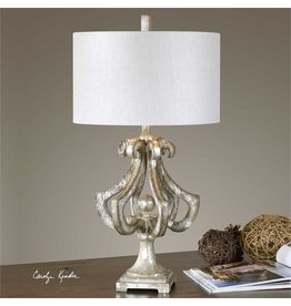 UTTERMOST VINADIO LAMP