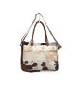 Myra HAIRON LAPTOP BAG