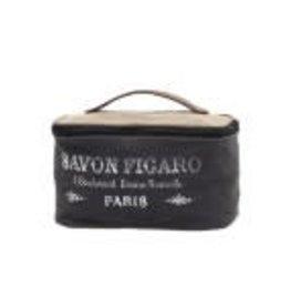 Myra SAVON FIGARO SHAVING KIT BAG