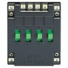ATLAS HO Selector switch # 215