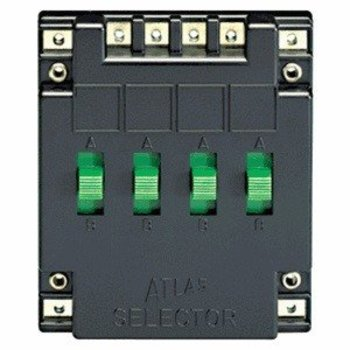 atlas ho selector switch 215 trains on tracks llc rh trainsontracks com Atlas Turntable Wiring Wiring a Switch