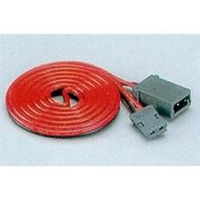 Kato N Signal Extension Cord # 24-845