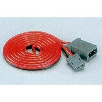 Kato N Signal Extension Cord # 24-845