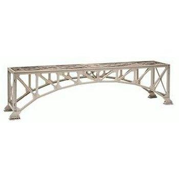Lionel O Arch-Under Bridge # 6-12770