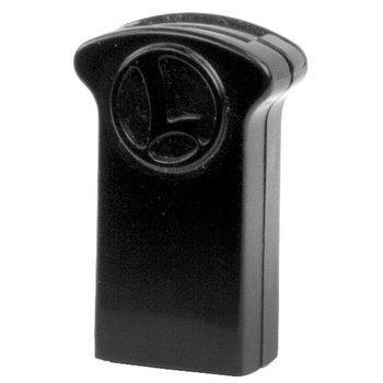 Lionel O Legacy Writable Utility Module # 6-37125