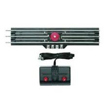 Lionel O Remote Uncoupler Track # 6-65530