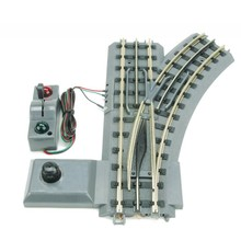MTH O REALTRAX - O-31 SWITCH (R) # 40-1004