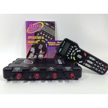MTH O DCS Remote Control System # 50-1001