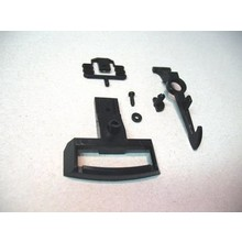 Piko G Standard Loco Coupler 1 Pc # 36030