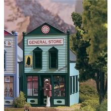 Piko General Store Kit # 62234