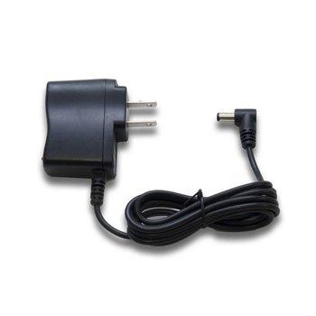 Digitrak PS14 Power Supply Input: 95-240V AC 50/60Hz; Output: 300mA, 14 V50/60Hz # PS14