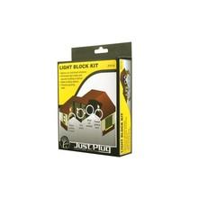 Woodland Scenics Light Block Kit # 5716
