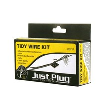 Woodland Scenics Tidy Wire Kit # 5717
