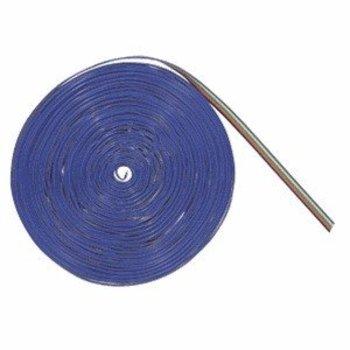 Atlas 5 color Ribbon Wire ( 50' ) # 312