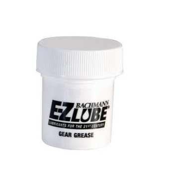 Bachmann EZ Lube Grease # 99982