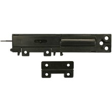 Atlas HO Code 100 Right Hand Manual Switch Machine # 63