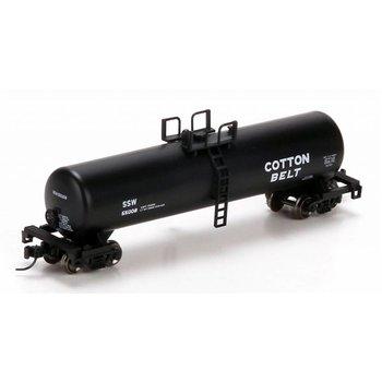 Athearn N 20,900-Gallon Tank #55008 SSW # 12215