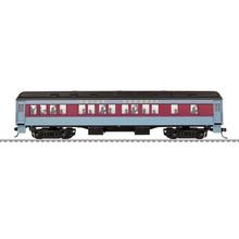 The Polar Express™ HO Scale Hot Chocolate Car # 6-58023