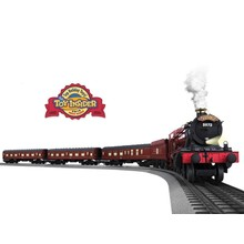 Lionel O Hogwarts Express passenger Set # 6-83620