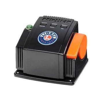 Lionel O 40 Watt Accessory Transformer # 6-81495