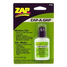 Zap-A-Gap # PT-80