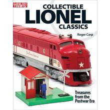 Kalmbach Collectible Lionel Classics # 108806