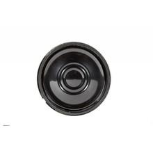 """SoundTraxx HO 8-Ohm Speaker -- 1"""" Diameter # 810054"""